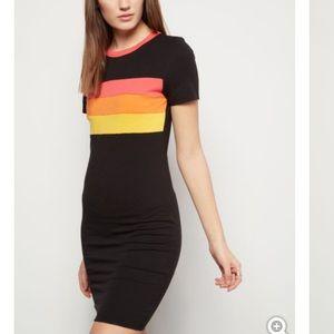 Rue21 Tee Shirt Dress